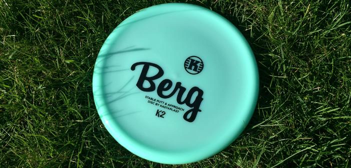 Kastaplast disku golfa diski UFOGOLF veikalā